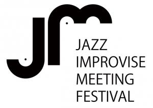 JIM logo2