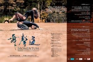 momentum_program_1