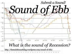 SoundofEbb